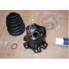vnútorný homokinetický kĺb VW Sharan, Seat Alhambra, Ford Galaxy 2001-2010, 1,9TDI 85kw, 96kw so 6 stupňovou manuálnou prevodovkou