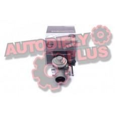 EGR, AGR ventil VW LT 28-35 LT 28-46, 2.5 TDI, 074129463A EGR, AGR ventil VW LT 28-35 LT 28-46, 2.5 TDI, 074129463A 074129463A 14SKV107