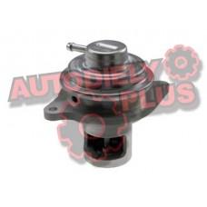 EGR, AGR ventil SMART Fortwo, 0.8 CDi, A6391400560 EGR, AGR ventil SMART Fortwo, 0.8 CDi, A6391400560 A6391400560 14SKV182