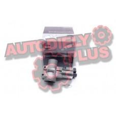 EGR, AGR ventil SMART Fortwo, 0.8 CDi, A6600900054 EGR, AGR ventil SMART Fortwo, 0.8 CDi, A6600900054 A6600900054 14SKV186
