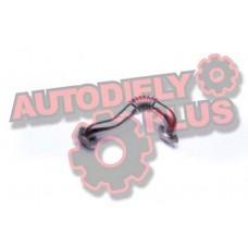 rúrka egr ventilu AUDI SEAT SKODA VW, 2.0 TDI, 03P131521A rúrka egr ventilu AUDI SEAT SKODA VW, 2.0 TDI, 03P131521A 03P131521A 14SKV711
