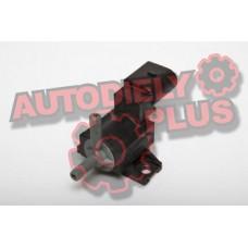 ventil tlaku turba AUDI SEAT SKODA VW, 06F906283F   14SKV908