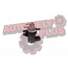ventil tlaku turba AUDI SEAT SKODA VW, 1J0906627A, 7.22903.20   14SKV911