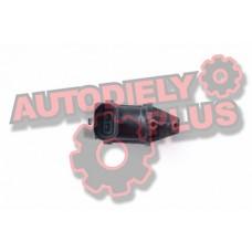 ventil tlaku turba AUDI SEAT SKODA VW, 1K0906283A   14SKV913