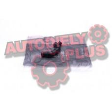 hadica oleja, hadica odvetrania MERCEDES-BENZ Coupe C124 G-Class W463 2.3, 1020941987 1020941987 31SKV114