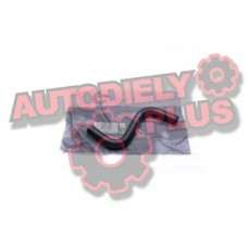 hadica oleja, hadica odvetrania SEAT Toledo I 1.6 1.8 VW Golf II 1.8 Jetta II 1.8, 51103493 51103493 31SKV120