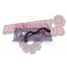 hadica oleja, hadica odvetrania MERCEDES-BENZ CLK 3.2 4.3 5.5 S-Class W220 2.8 3.2 3.8 Vito 3.2, 1120180382 1120180382 31SKV123