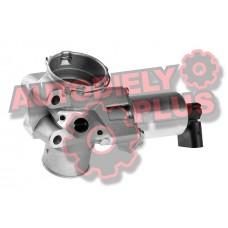 EGR, AGR ventil SMART FORTWO 0.8CDI 04-, 0022356V003 EGR-ME-012