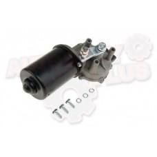 motorček stieračov, predný SMART ROADSTER 2003- Q0009344V0040 ESW-ME-013