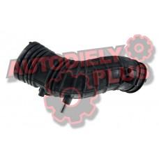hadica vzduchového filtra HONDA ACCORD 2.4 03-05 17228RAAA00 GPP-HD-000