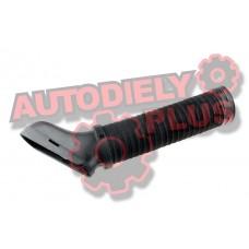 hadica vzduchového filtra MERCEDES GLK 3.0/3.5 V6 08- pravá strana A2720902982 GPP-ME-003