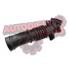 hadica vzduchového filtra MAZDA 323 BJ 1.8,2.0 98-, PREMACY 1.8, 2.0 99- FP4713220A GPP-MZ-000F