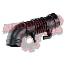 hadica vzduchového filtra MAZDA 323/323F BA 1.5 94-98 B59513220A GPP-MZ-002