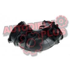 hadica vzduchového filtra MAZDA 3 BK 1.3,1.6 03-09 ZJ0113221 GPP-MZ-008