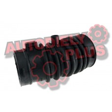 hadica vzduchového filtra MAZDA 6 GG/GY 1.8,2.0,2.3 02-07 L51313221A GPP-MZ-009