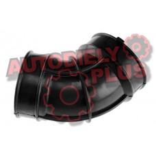 hadica vzduchového filtra NISSAN TERRANO R50 97-03 165780W001 GPP-NS-000