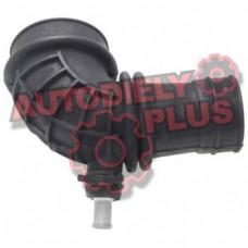 hadica vzduchového filtra NISSAN TERRANO R50 97-03, INFINITI QX4 165780W800 GPP-NS-001F