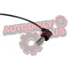 ABS snímač predný AUDI A100, A6 -97 ľavý - pravý 4A0927803 HCA-AU-000