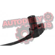 ABS snímač predný AUDI A4 95- ľavý - pravý 8E0927803A HCA-AU-004