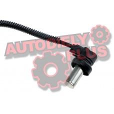 ABS snímač predný AUDI A4 95-00 ľavý - pravý 8D0927803 HCA-AU-006