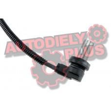 ABS snímač predný AUDI A4 95-00, VW PASSAT 96-00-05, SKODA SUPERB 02-08 ľavý - pravý 8D0927803D HCA-AU-007