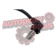 ABS snímač predný AUDI A6 97-99 ľavý - pravý 4B0927803 HCA-AU-011