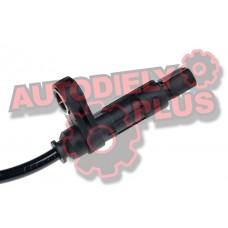 ABS snímač predný MINI R50/51/52 01- ľavý - pravý 34526756384 HCA-BM-020