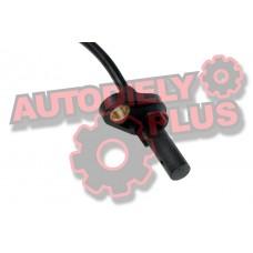 ABS snímač predný BMW SERIA 5 E60/61 03-, BMW SERIA 6 E63/64 04- ľavý - pravý 34526771702 HCA-BM-021