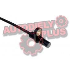 ABS snímač predný CHRYSLER PACIFICA 3.5, 3.8 03- ľavý-pravý 5166544AC HCA-CH-004