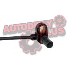 ABS snímač predný DODGE DURANGO 04- ľavý-pravý 05096051AA HCA-CH-007