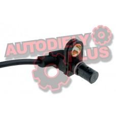 ABS snímač predný DODGE RAM 1500 06- ľavý-pravý 05183003AB HCA-CH-008