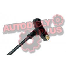 ABS snímač predný CHRYSLER PT CRUISER 01-,NEON 2.0 2000- pravý  5273332AE HCA-CH-022