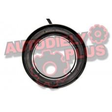 ABS snímač predný CHEVROLET EVANDA 2.0 02-, EPICA 05- ľavý-pravý 96287300 HCA-DW-001