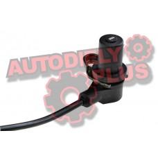 ABS snímač predný CHEVROLET AVEO 06- ľavý  96473221 HCA-DW-004