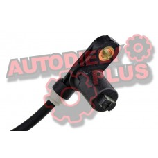 ABS snímač predný FORD GALAXY 00-, VW SHARAN 00-, SEAT ALHAMBRA 00- pravý  7M3927807G HCA-FR-014