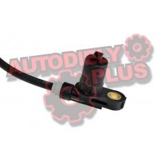 ABS snímač predný FORD GALAXY 1.9TDI 00-, VW SHARAN 00-, SEAT ALHAMBRA 00- ľavý  7M3927807H HCA-FR-015