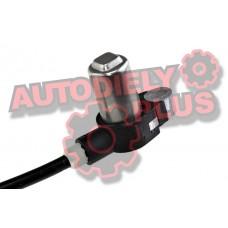 ABS snímač predný FORD GALAXY 95-97, VW SHARAN 95-97, SEAT ALHAMBRA 95-97 ľavý-pravý 7384950 HCA-FR-019