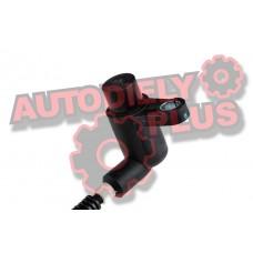 ABS snímač predný FORD WINDSTAR 99-04 ľavý  XF2Z2C205AC HCA-FR-047