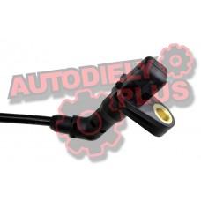 ABS snímač predný FORD KA 04.09- ľavý-pravý 1337227 HCA-FR-052