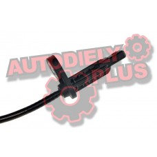 ABS snímač predný FORD MONDEO 2013- pravý  DG9C2C204AD HCA-FR-057