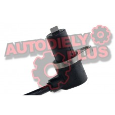 ABS snímač predný FIAT DUCATO -06, CITROEN JUMPER -06, PEUGEOT BOXER -06 ľavý-pravý 46776188 HCA-FT-004