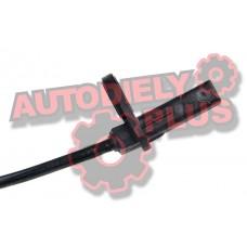 ABS snímač predný FIAT DOBLO 01- pravý  46740213 HCA-FT-006