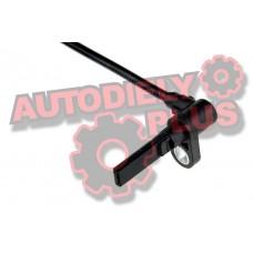 ABS snímač FIAT PUNTO 03- predný pravý  46837685 HCA-FT-014