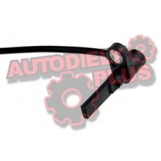 ABS snímač predný FIAT PUNTO 03- ľavý  OE 46837686 46837686 HCA-FT-015