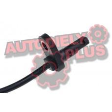 ABS snímač predný HONDA ACCORD VIII CL CM 03- ľavý  57455SDC013 HCA-HD-000