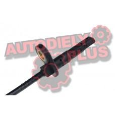 ABS snímač predný HONDA CR-V II 01-07 ľavý  57455S9A013 HCA-HD-002