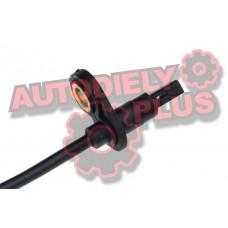 ABS snímač predný HONDA CR-V III 07- pravý  57450SXS003 HCA-HD-007