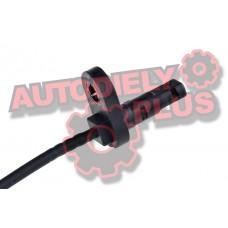 ABS snímač predný HONDA CIVIC FD (4D) 06- pravý  57450SNA003 HCA-HD-023