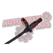 ABS snímač predný ACURA RDX 2.3IT 07- ľavý  57455STKA01 HCA-HD-046