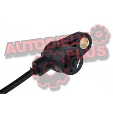 ABS snímač predný HONDA ACCORD USA 98-02 ľavý  57455S84A52 HCA-HD-049